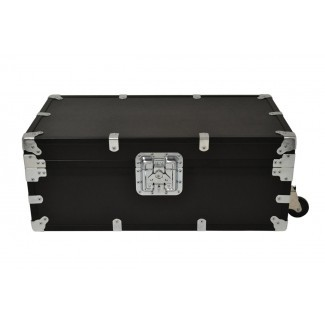 Lucasville Ultimate Airline Travel Trunk