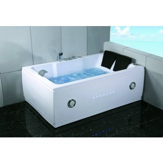 "2 PERSON 72 ""L BAÑERA WHIRLPOOL Bañera SPA Hidroterapia ... [19659086] 2 PERSONAS 72 ""L BAÑERA WHIRLPOOL Tub SPA Hidroterapia ... </div> </p></div> <div class=""vh2-board-item board-item"" eid=""381225""> <div class=""vh2-board-item-photo board-item-photo""><img class=""mini-check"" id=""i381225"" src=""https://mokadecoracionshop.com/wp-content/uploads/2020/04/1585784287_455_Tina-de-hidromasaje-para-2-personas.jpg"" alt="" ESQUINA DE BAÑERA PARA 2 PERSONAS Whirlpool Jetted Therapy Tub SPA ... ""></div> <div class=""vh2-board-item-desc board-item-desc"">  ESQUINA DE BAÑERA PARA 2 PERSONAS Whirlpool Jetted Therapy Tub SPA … </div> </p></div> <div class=""vh2-board-item board-item"" eid=""381258""> <div class=""vh2-board-item-photo board-item-photo""><img class=""mini-check"" id=""i381258"" src=""https://mokadecoracionshop.com/wp-content/uploads/2020/04/1585784287_641_Tina-de-hidromasaje-para-2-personas.jpg"" alt="" 2 personas informatizadas Bañera de hidromasaje Whirlpool Jacuzzi ""></div> <div class=""vh2-board-item-desc board-item-desc"">  Bañera de hidromasaje Whirlpool computarizada para 2 personas </div> </p></div> <div class=""vh2-board-item board-item"" eid=""322578""> <div class=""vh2-board-item-photo board-item-photo""><img class=""mini-check"" id=""i322578"" src=""https://mokadecoracionshop.com/wp-content/uploads/2020/04/1585784288_76_Tina-de-hidromasaje-para-2-personas.jpg"" alt="" Nueva bañera de hidromasaje para jacuzzi interior para 2 personas ... ""></div> <div class=""vh2-board-item-desc board-item-desc"">  Nueva bañera de hidromasaje para jacuzzi interior para 2 personas … </div> </p></div> <div class=""vh2-board-item board-item"" eid=""381223""> <div class=""vh2-board-item-photo board-item-photo""><img class=""mini-check"" id=""i381223"" src=""https://mokadecoracionshop.com/wp-content/uploads/2020/04/1585784288_372_Tina-de-hidromasaje-para-2-personas.jpg"" alt="" DOS 2 PERSONAS Bañera de hidromasaje cubierta con hidromasaje Masaje ... ""></div> <div class=""vh2-board-item-desc board-item-desc"">  DOS 2 PERSONAS Bañera de hidromasaje cubierta con hidromasaje Ma ssage … </div> </p></div> <div class=""vh2-board-item board-item"" eid=""385638""> <div class=""vh2-board-item-photo board-item-photo""><img class=""mini-check"" id=""i385638"" src=""https://mokadecoracionshop.com/wp-content/uploads/2020/04/1585784288_243_Tina-de-hidromasaje-para-2-personas.jpg"" alt="" Nueva bañera de hidromasaje para dos personas con bañera de hidromasaje ... ""></div> <div class=""vh2-board-item-desc board-item-desc"">  Nueva bañera de hidromasaje para dos personas con bañera de hidromasaje … </div> </p></div> <div class=""vh2-board-item board-item"" eid=""381221""> <div class=""vh2-board-item-photo board-item-photo""><img class=""mini-check"" id=""i381221"" src=""https://mokadecoracionshop.com/wp-content/uploads/2020/04/1585784288_122_Tina-de-hidromasaje-para-2-personas.jpg"" alt="" Bañera de hidromasaje para 2 personas con bañera de hidromasaje ... [19659012] Bañera de hidroterapia para 2 personas Bañera de hidromasaje ... </div> </p></div> <div class=""vh2-board-item board-item"" eid=""381230""> <div class=""vh2-board-item-photo board-item-photo""><img class=""mini-check"" id=""i381230"" src=""https://mokadecoracionshop.com/wp-content/uploads/2020/04/1585784289_112_Tina-de-hidromasaje-para-2-personas.jpg"" alt="" Hidroterapia de masaje con hidromasaje Bañera de esquina blanca caliente ... ""></div> <div class=""vh2-board-item-desc board-item-desc"">  Hidroterapia de masaje con hidromasaje Bañera de esquina blanca caliente … </div> </p></div> <div class=""vh2-board-item board-item"" eid=""381237""> <div class=""vh2-board-item-photo board-item-photo""><img class=""mini-check"" id=""i381237"" src=""https://mokadecoracionshop.com/wp-content/uploads/2020/04/1585784289_530_Tina-de-hidromasaje-para-2-personas.jpg"" alt="" Bañera de hidromasaje para dos personas - Diseños de bañera [19659012] Bañera de hidromasaje para dos personas - Diseños de bañera </div> </p></div> </p></div> </pre> <div style=""position:absolute; top:0; left:-9999px;""><a href=""https://www.thewpclub.net"" rel=""nofollow noopener"" target=""_blank"">Download Premium WordPress Themes Free</a></div><div style=""position:absolute; top:0; left:-9999px;""><a href=""https://www.themeslide.com"" rel=""nofollow noopener"" target=""_blank"">Premium WordPress Themes Download</a></div><div style=""position:absolute; top:0; left:-9999px;""><a href=""https://www.script-stack.com"" rel=""nofollow noopener"" target=""_blank"">Download WordPress Themes Free</a></div><div style=""position:absolute; top:0; left:-9999px;""><a href=""https://www.thememazing.com"" rel=""nofollow noopener"" target=""_blank"">Download WordPress Themes Free</a></div><div style=""position:absolute; top:0; left:-9999px;""><a href=""https://www.onlinefreecourse.net"" rel=""nofollow noopener"" target=""_blank"">free download udemy paid course</a></div> 			 			 			<footer class=""entry-footer""> 				 				 	<section class=""entry-related""> 		<h3>Related Posts</h3> 		<div class=""flex flex-fluid""> 			<article id=""post-2665"" class=""entry-item col-xs-12 col-sm-4 column-third""> 	<a href=""https://mokadecoracionshop.com/sofas-seccionales-con-sillones-reclinables-y-portavasos/"" rel=""bookmark""> 		<img width=""150"" height=""150"" src=""https://mokadecoracionshop.com/wp-content/uploads/2020/04/sofás-seccionales-con-sillones-reclinables-y-portavasos-150x150.jpg"" class=""attachment-thumbnail size-thumbnail wp-post-image"" alt="""" srcset=""https://mokadecoracionshop.com/wp-content/uploads/2020/04/sofás-seccionales-con-sillones-reclinables-y-portavasos-150x150.jpg 150w, https://mokadecoracionshop.com/wp-content/uploads/2020/04/sofás-seccionales-con-sillones-reclinables-y-portavasos-300x300.jpg 300w, https://mokadecoracionshop.com/wp-content/uploads/2020/04/sofás-seccionales-con-sillones-reclinables-y-portavasos.jpg 325w"" sizes=""(max-width: 150px) 100vw, 150px"" /><h4 class=""entry-title"">sofás seccionales con sillones reclinables y portavasos</h4>	</a> </article> <article id=""post-2194"" class=""entry-item col-xs-12 col-sm-4 column-third""> 	<a href=""https://mokadecoracionshop.com/sofa-estilo-rustico/"" rel=""bookmark""> 		<img width=""150"" height=""150"" src=""https://mokadecoracionshop.com/wp-content/uploads/2020/07/country-cottage-sofas-150x150.jpg"" class=""attachment-thumbnail size-thumbnail wp-post-image"" alt="""" /><h4 class=""entry-title"">sofá estilo rústico</h4>	</a> </article> <article id=""post-3021"" class=""entry-item col-xs-12 col-sm-4 column-third""> 	<a href=""https://mokadecoracionshop.com/espejo-de-vanidad-con-bombillas/"" rel=""bookmark""> 		<img width=""150"" height=""150"" src=""https://mokadecoracionshop.com/wp-content/uploads/2020/07/vanity-mirror-with-light-bulbs-150x150.jpg"" class=""attachment-thumbnail size-thumbnail wp-post-image"" alt="""" srcset=""https://mokadecoracionshop.com/wp-content/uploads/2020/07/vanity-mirror-with-light-bulbs-150x150.jpg 150w, https://mokadecoracionshop.com/wp-content/uploads/2020/07/vanity-mirror-with-light-bulbs-300x300.jpg 300w, https://mokadecoracionshop.com/wp-content/uploads/2020/07/vanity-mirror-with-light-bulbs-768x768.jpg 768w, https://mokadecoracionshop.com/wp-content/uploads/2020/07/vanity-mirror-with-light-bulbs-1024x1024.jpg 1024w, https://mokadecoracionshop.com/wp-content/uploads/2020/07/vanity-mirror-with-light-bulbs.jpg 1300w"" sizes=""(max-width: 150px) 100vw, 150px"" /><h4 class=""entry-title"">espejo de vanidad con bombillas</h4>	</a> </article> <article id=""post-3219"" class=""entry-item col-xs-12 col-sm-4 column-third""> 	<a href=""https://mokadecoracionshop.com/toppers-unicos-del-arbol-de-navidad/"" rel=""bookmark""> 		<img width=""150"" height=""150"" src=""https://mokadecoracionshop.com/wp-content/uploads/2020/07/unique-christmas-tree-toppers-150x150.jpg"" class=""attachment-thumbnail size-thumbnail wp-post-image"" alt="""" srcset=""https://mokadecoracionshop.com/wp-content/uploads/2020/07/unique-christmas-tree-toppers-150x150.jpg 150w, https://mokadecoracionshop.com/wp-content/uploads/2020/07/unique-christmas-tree-toppers-300x300.jpg 300w, https://mokadecoracionshop.com/wp-content/uploads/2020/07/unique-christmas-tree-toppers-768x768.jpg 768w, https://mokadecoracionshop.com/wp-content/uploads/2020/07/unique-christmas-tree-toppers-1024x1024.jpg 1024w, https://mokadecoracionshop.com/wp-content/uploads/2020/07/unique-christmas-tree-toppers.jpg 1200w"" sizes=""(max-width: 150px) 100vw, 150px"" /><h4 class=""entry-title"">toppers únicos del árbol de navidad</h4>	</a> </article> <article id=""post-2651"" class=""entry-item col-xs-12 col-sm-4 column-third""> 	<a href=""https://mokadecoracionshop.com/armario-de-licores-con-cerradura/"" rel=""bookmark""> 		<img width=""150"" height=""150"" src=""https://mokadecoracionshop.com/wp-content/uploads/2020/04/armario-de-licores-con-cerradura-150x150.jpg"" class=""attachment-thumbnail size-thumbnail wp-post-image"" alt="""" srcset=""https://mokadecoracionshop.com/wp-content/uploads/2020/04/armario-de-licores-con-cerradura-150x150.jpg 150w, https://mokadecoracionshop.com/wp-content/uploads/2020/04/armario-de-licores-con-cerradura-300x300.jpg 300w, https://mokadecoracionshop.com/wp-content/uploads/2020/04/armario-de-licores-con-cerradura.jpg 325w"" sizes=""(max-width: 150px) 100vw, 150px"" /><h4 class=""entry-title"">armario de licores con cerradura</h4>	</a> </article> <article id=""post-2790"" class=""entry-item col-xs-12 col-sm-4 column-third""> 	<a href=""https://mokadecoracionshop.com/persianas-correderas-de-cristal/"" rel=""bookmark""> 		<img width=""150"" height=""150"" src=""https://mokadecoracionshop.com/wp-content/uploads/2020/04/persianas-correderas-de-cristal-150x150.jpg"" class=""attachment-thumbnail size-thumbnail wp-post-image"" alt="""" srcset=""https://mokadecoracionshop.com/wp-content/uploads/2020/04/persianas-correderas-de-cristal-150x150.jpg 150w, https://mokadecoracionshop.com/wp-content/uploads/2020/04/persianas-correderas-de-cristal-300x300.jpg 300w, https://mokadecoracionshop.com/wp-content/uploads/2020/04/persianas-correderas-de-cristal.jpg 325w"" sizes=""(max-width: 150px) 100vw, 150px"" /><h4 class=""entry-title"">persianas correderas de cristal</h4>	</a> </article> 		</div> 	</section>  	 									<div id=""comments"" class=""comments-area""> 		<div id=""respond"" class=""comment-respond""> 		<h3>Leave a Reply <small><a rel=""nofollow"" id=""cancel-comment-reply-link"" href=""/tina-de-hidromasaje-para-2-personas/#respond"" style=""display:none;"">Cancel reply</a></small></h3>			<form action=""https://mokadecoracionshop.com/wp-comments-post.php"" method=""post"" id=""commentform"" class=""comment-form"" novalidate> 				<p class=""comment-notes""><span id=""email-notes"">Your email address will not be published.</span> Required fields are marked <span class=""required"">*</span></p><textarea id=""comment"" name=""comment"" cols=""45"" rows=""1"" required></textarea><p class=""comment-form-author""><label for=""author"">Name <span class=""required"">*</span></label> <input id=""author"" name=""author"" type=""text"" value="""" size=""30"" maxlength=""245"" required="