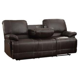 Sofás y sofás reclinables que te encantarán   Wayfair