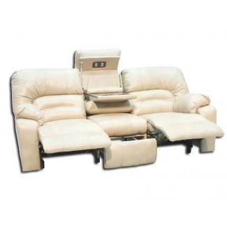 10 mejores ideas de sofás con consolas