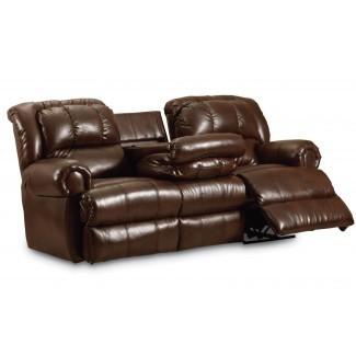 Sofá plegable: relajarse en la sala de estar   HomesFeed