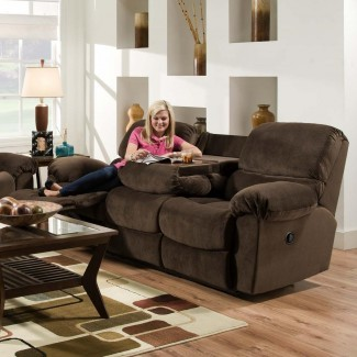 American Furniture Sofá American Furniture 5250 Seccional ...