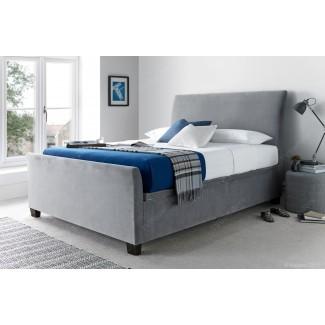 Somier Kaydian Allendale con cama extragrande - TV