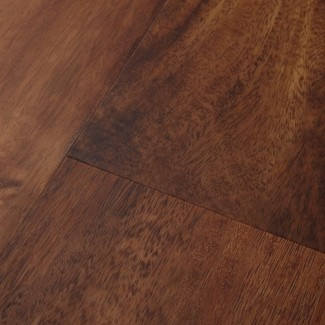 "Tablón de vinilo de lujo Acacia WPC de 6"" x 48 ""x 8 mm"