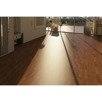 Suelos de baldosas de vinilo de lujo Michigan: encuentre el piso perfecto