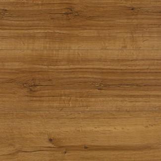 Decoradores de hogar de roble perfecto Suelos de tablón de vinilo 42513