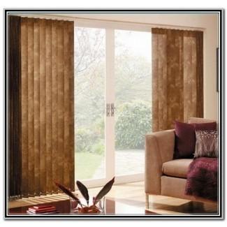 Barras para cortinas de puertas francesas magnéticas - Persianas y cortinas ...