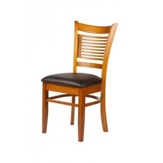 Sillas y mesas de segunda mano | Sillas de restaurante