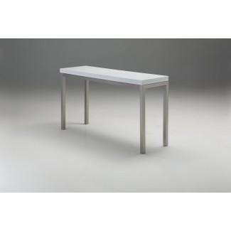 Mesa de comedor Alure [19659019] Mesa de comedor Alure </div> </p></div> <div class=