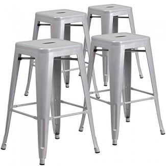 """Belleze Set de 4 barras industriales modernas Taburetes Taburete apilable Reposapiés 30 """"Altura del asiento- Gris [19659086] Belleze Juego de 4 taburetes de bar industriales modernos Taburete apilable Reposapiés Altura del asiento de 30 """"- Gris </div> </p></div> <div class=""""vh2-board-item board-item"""" eid=""""344930""""> <div class=""""vh2-board-item-photo board-item-photo""""><img class=""""mini-check"""" id=""""i344930"""" src=""""https://mokadecoracionshop.com/wp-content/uploads/2020/04/1585807425_566_Taburetes-de-bar-de-30-pulgadas.jpg"""" alt="""" BTEXPERT 5084 Taburete de bar vintage Industrial Altura de barra de barra de barra antigua de 30 pulgadas Taburete de pub Bistro Sillín de madera Juego de 2 """"></div> <div class=""""vh2-board-item-desc board-item-desc"""">  BTEXPERT 5084 Taburete de bar vintage industrial Taburete de bar antiguo de 30 pulgadas Altura de barra de bar Taburete de pub Bistro Juego de 2 sillas de madera </div> </p></div> <div class=""""vh2-board-item board-item"""" eid=""""344927""""> <div class=""""vh2-board-item-photo board-item-photo""""><img class=""""mini-check"""" id=""""i344927"""" src=""""https://mokadecoracionshop.com/wp-content/uploads/2020/04/1585807425_171_Taburetes-de-bar-de-30-pulgadas.jpg"""" alt="""