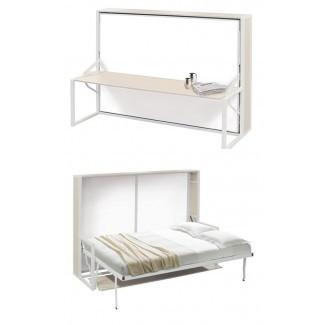 Guía de compra de la cama Murphy Ultimate