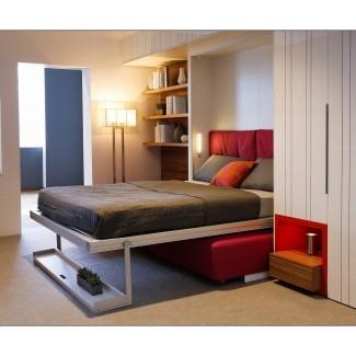 camas de pared ikea - 28 imágenes - cama de pared nuovoliola