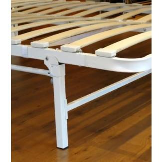 Herrajes para cama Murphy »Camas de pared libre