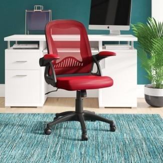 Wakefield Mesh Task Chair