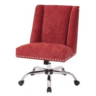 Jaylene Task Chair
