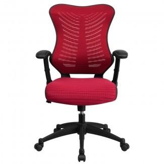 Heath Ergonomic Task Chair