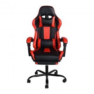 Klar Gaming Chair