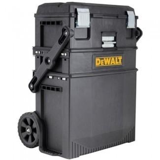 DeWalt DWST20800 Centro de trabajo móvil