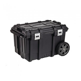 Husky 26 in. Connect Mobile Tool Box Black [19659019] Husky 26 in. Connect Mobile Tool Box Black </div> </p></div> <div class=