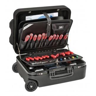 NEW MEGA WHEELS PTS - Caja de herramientas | Gt Line