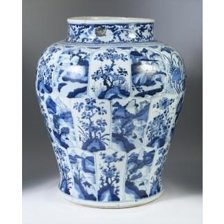 South Street Antiques - Porcelana - China y exportación