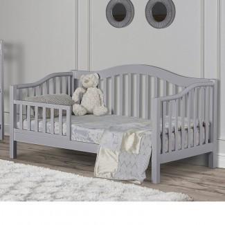 Austin Toddler Bed