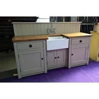Unidades de fregadero de cocina Reino Unido - Wow Blog