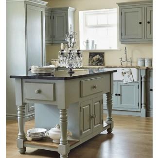 25+ Mejor idea Muebles de cocina independientes Fregaderos y armarios