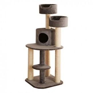 Catopia Base grande Árbol para gatos -