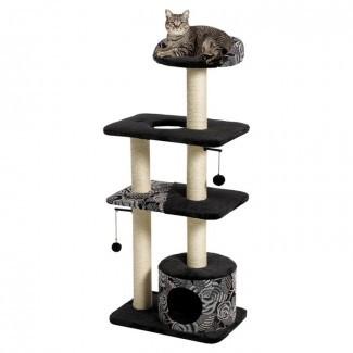 """51 """"Alana Tower Cat Tree"""