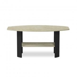 Mesa de centro simple Latasha