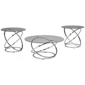 Diseño exclusivo de Ashley Furniture