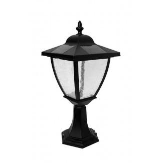 Bayport 27-Light Lantern Head