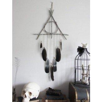 Las mejores 25+ ideas de decoración de Harry Potter solo en Pinterest ...