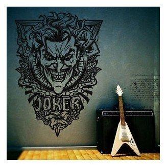 Decoración de la habitación de Batman | eBay