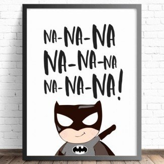 25+ mejores ideas sobre Batman nursery en Pinterest | Batman