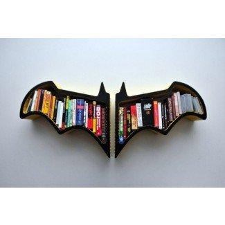 Decoraciones de dormitorio de Batman. Batman Bedding And Bedroom D ...