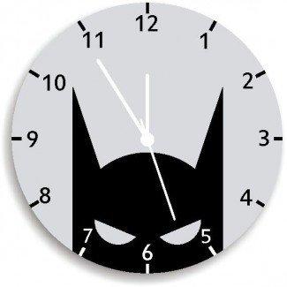 Más de 25 ideas únicas de decoración de la habitación de Batman en Pinterest ...