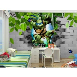 : Compre envío gratis Eco friendy 3d enorme ...