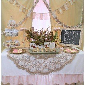 131 mejores imágenes de MacKenzie en Pinterest | Baby shower ...