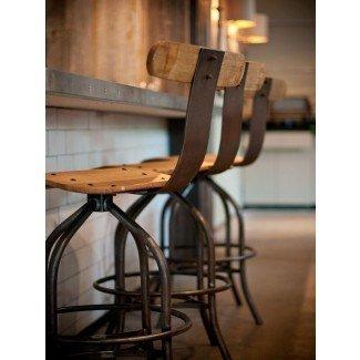 Upcycle Furniture - Piezas recicladas para decoración del hogar | Interior ...