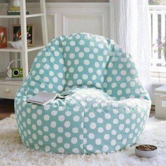 10 cómodas sillas para dormitorio y pasos para colocarlas