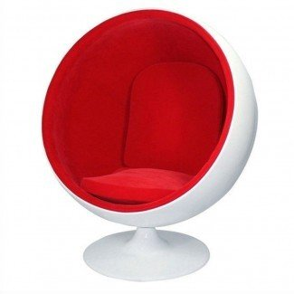 Sofás con sillones lounge Las sillas para adolescentes Pbteen también son cómodas para ...