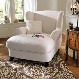 Las mejores 25+ cómodas ideas de sillas de lectura en Pinterest | Cómodo