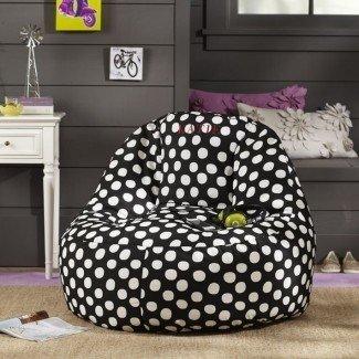 Sillas: sillones cómodos y sobresalientes para el dormitorio ...
