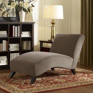 Sillas cómodas para el dormitorio Silla Tullsta Ikea The Incluido ...