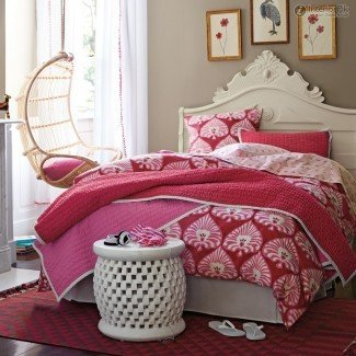 Lo mejor para relajarse: silla cómoda para el dormitorio | HomesFeed