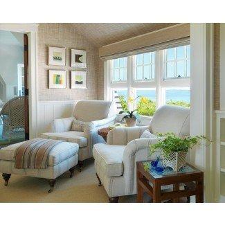 Sillas cómodas para el dormitorio Qué útiles Las sillas cómodas para