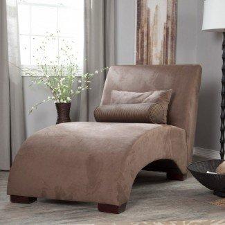 Sillones para ideas de dormitorio sobre una silla de gran tamaño en ...