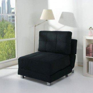 Encuentra cómodas sillas para diseño de dormitorio Cómodas sillas para ...